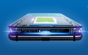 华为畅想7Plus手机电池坏了,换电池需要多少钱?