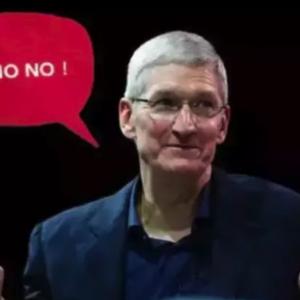 iPhone 丢了99.9%能找回?这种做法不可信!!