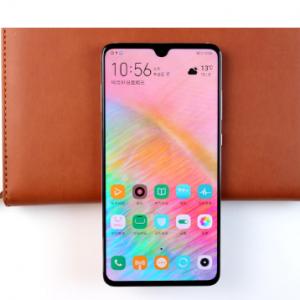 华为Mate20手机屏幕突然失灵到底是什么原因?