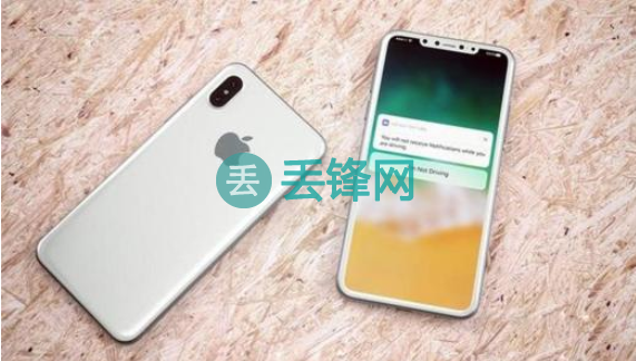 苹果手机后屏多少钱_iPhoneX锁屏界面接电话导致屏幕失灵如何解决?-苹果手机屏幕