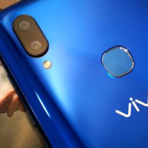 vivo Z3手机主板坏了怎么办?如何确定vivo Z3手机主板故障?