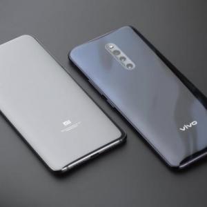 VIVO X27Pro手机触摸屏失灵怎么修?换屏价格是多少?