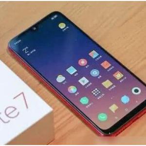 红米Note7手机电池不经用怎么办?提高续航能力方法介绍