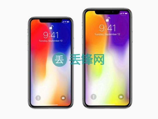 苹果手机后屏多少钱_iPhoneX手机后玻璃碎裂,维修费用是多少钱?-苹果手机屏幕故障