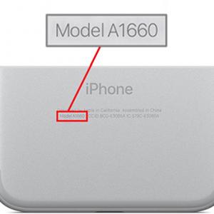 iPhone 7没有网络怎么回事?是否可以参加iPhone 7 维修计划