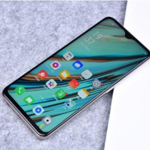 OPPO A9X手机进水黑屏不显示怎么维修?维修费用是多少?