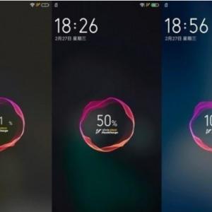 vivo iQOO手机怎么设置充电特效?44w快充伤电池吗?