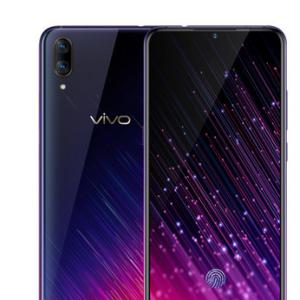 vivo X23手机进水怎么办?怎么预约售后维修
