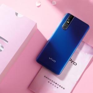 vivo S1 Pro手机触摸屏不灵怎么解决_换屏维修多少钱?
