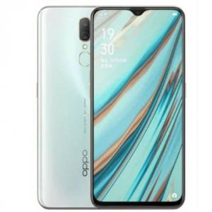 OPPO A9手机电池发热不耐用怎么办_换电池多少钱?