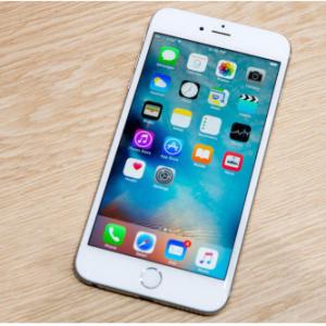 iPhone 6S手机主板漏电怎么看?主板维修方法教程