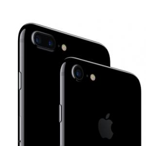 iPhone X手机摄像头进灰怎么办?维修教程分享