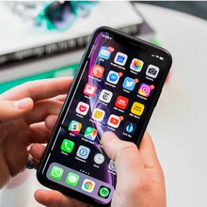 两种检测方法教你iPhone X手机主板漏电问题如何处理