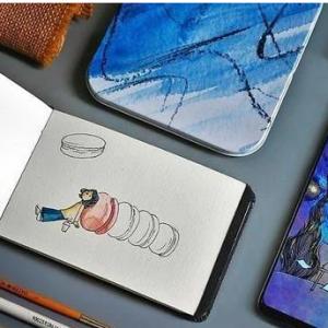 vivo Nex手机如何省电_长沙vivo Nex手机换电池多少钱?