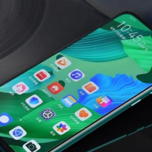 重庆华为Nova5Pro手机主板坏了修要多少钱?