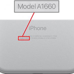 iPhone 7手机经常没信号,显示正在搜索怎么办?