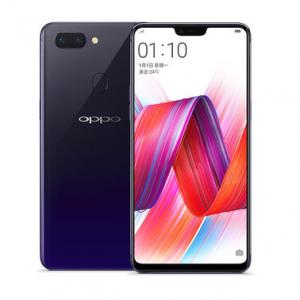 OPPO R15手机摄像头模糊,在天津摄像头维修大概多少钱?
