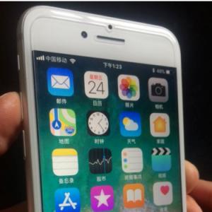iPhone 8手机防水怎么样?iPhone8手机进水怎么处理?