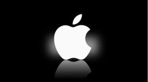 苹果最新维修计划:向第三方维修点提供正品零部件和工具