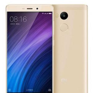 红米4手机触摸屏没反应或失灵怎么办_在南京换屏多少钱?