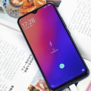 青岛vivo Y3手机换电池多少钱?vivo Y3省电技巧