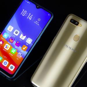 OPPO A7手机摄像头维修技巧,上海换摄像头费用是多少?