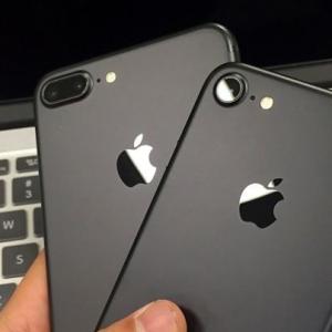 苹果iPhone X手机前置摄像头模糊解决方法