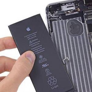 iPhone 6S电池不耐用怎么办?教你几招省电技巧!