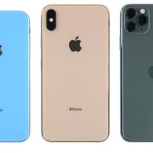 苹果iPhone 11手机摄像头发热故障原因是什么?