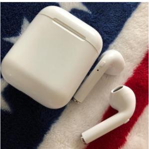 苹果iphone11手机无法连接蓝牙解决方法