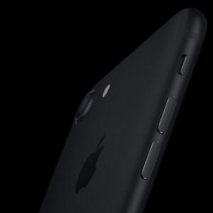日版iPhone 7手机无服务是否可以在中国维修?