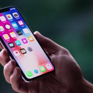 上海手机维修点分享三种超实用苹果解除150m限制方法