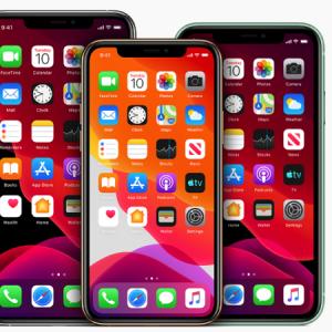 重庆iphoneX手机换屏幕多少钱_手机屏幕更换方法