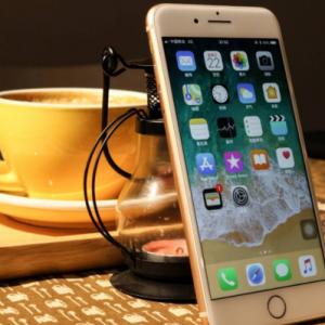 天津苹果iPhone8升级最新版本后无法使用个人热点怎么回事?