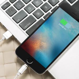 无锡苹果iPhone 7接电话听不到声音怎么办?教你一招轻松搞定