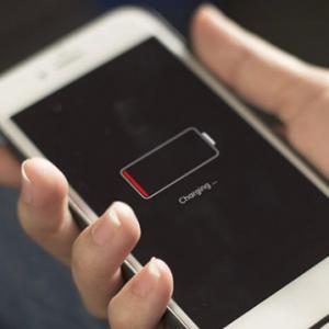 iPhone 8Plus电池健康86%南京哪里换电池?需要多少钱