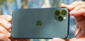 济南苹果iPhone 11Pro摄像头发烫严重怎么办?改善方法奉上
