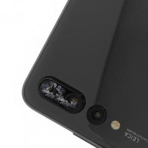 上海华为P20 Pro换摄像头多少钱?华为P20 Pro更换摄像头方法
