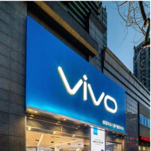 百色vivo手机维修点_百色vivo售后服务网点
