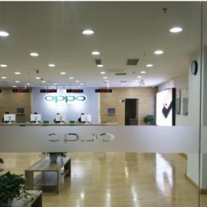 百色OPPO手机维修点_百色OPPO客户服务中心