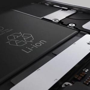 苹果手机电池坏了_在南京哪里有好的手机维修点