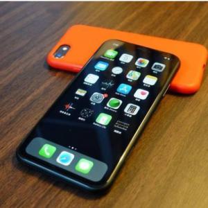 佛山苹果手机用户原装电池去哪里换便宜?