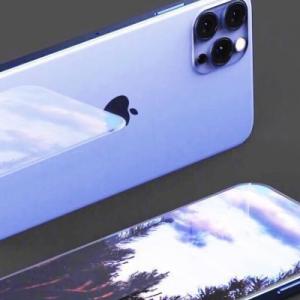 惠州苹果手机换屏去哪里换 ?维修费用是多少