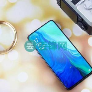 安徽淮北OPPO手机客户服务中心地址电话介绍