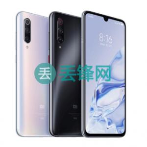 安徽淮北小米手机维修点_小米手机售后服务网点整理