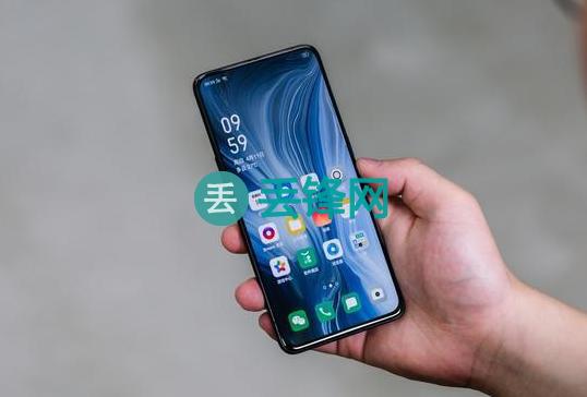 北京OPPO手机售后维修网点地址电话查询
