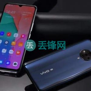 上饶VIVO手机客户服务中心地址电话介绍