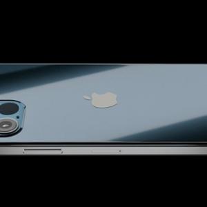 北京苹果手机屏幕损坏严重换屏需要多少钱?