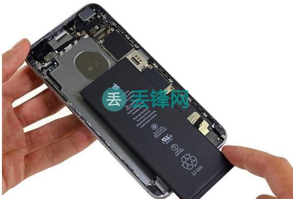 重庆苹果手机售后维修点地址电话查询
