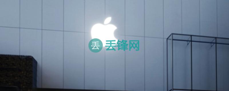 武汉苹果笔记本电脑macbook售后维修服务中心地址